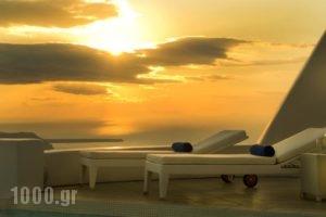 Astra Suites_holidays_in_Hotel_Cyclades Islands_Sandorini_Imerovigli