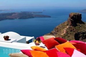 Astra Suites_accommodation_in_Hotel_Cyclades Islands_Sandorini_Imerovigli