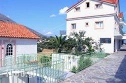 Boulevard Panorama Suites in Kefalonia Rest Areas, Kefalonia, Ionian Islands
