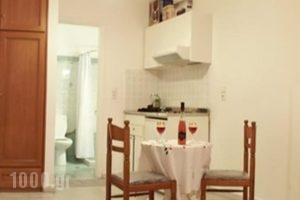 Mike's Studios_best deals_Hotel_Cyclades Islands_Naxos_Naxos Chora
