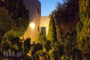 Chromata Beach Apartments_accommodation_in_Apartment_Central Greece_Evia_Rovies