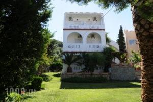 Aphrodite Pension_accommodation_in_Room_Crete_Rethymnon_Plakias