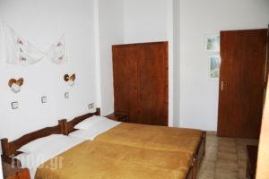 Aphrodite Pension_holidays_in_Room_Crete_Rethymnon_Plakias