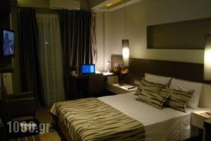 Maison_accommodation_in_Hotel_Macedonia_Thessaloniki_Halkidona