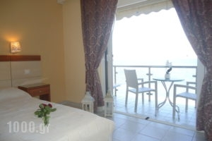 Delfini_best prices_in_Hotel_Central Greece_Evia_Karystos