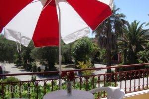 The Red Dragon_best deals_Hotel_Ionian Islands_Corfu_Dasia