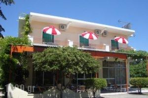 The Red Dragon_accommodation_in_Hotel_Ionian Islands_Corfu_Dasia