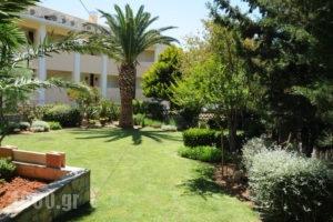 Aphrodite Pension_travel_packages_in_Crete_Rethymnon_Plakias