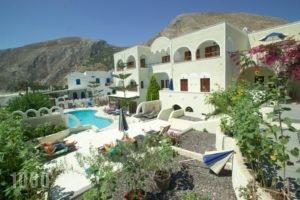 Sideris Sunflower Villa_travel_packages_in_Cyclades Islands_Sandorini_kamari