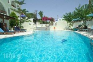 Sideris Sunflower Villa_best prices_in_Villa_Cyclades Islands_Sandorini_kamari