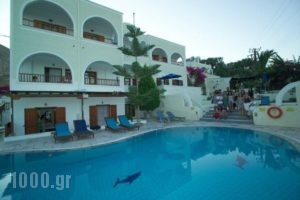 Sideris Sunflower Villa_holidays_in_Villa_Cyclades Islands_Sandorini_kamari
