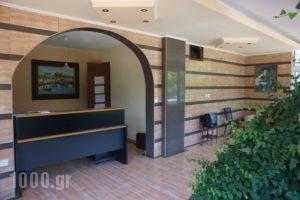 Porto Matina_lowest prices_in_Hotel_Macedonia_Halkidiki_Chalkidiki Area