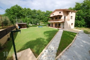 House villa Jasmin_accommodation_in_Villa_Sporades Islands_Skiathos_Skiathos Chora