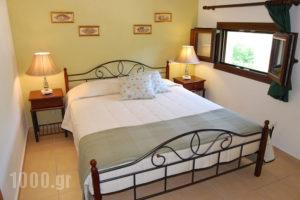 House villa Jasmin_best deals_Villa_Sporades Islands_Skiathos_Skiathos Chora