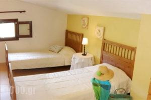 House villa Jasmin_holidays_in_Villa_Sporades Islands_Skiathos_Skiathos Chora