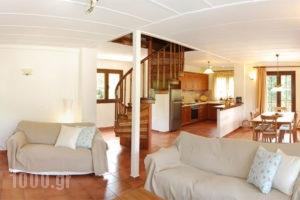 House villa Jasmin_travel_packages_in_Sporades Islands_Skiathos_Skiathos Chora