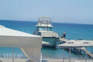 Sacallis Inn Beach Hotel_lowest prices_in_Hotel_Dodekanessos Islands_Kos_Kos Rest Areas