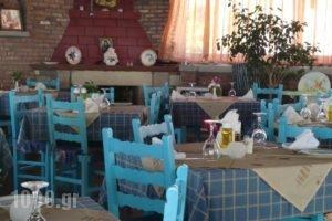 Sacallis Inn Beach Hotel_holidays_in_Hotel_Dodekanessos Islands_Kos_Kos Rest Areas