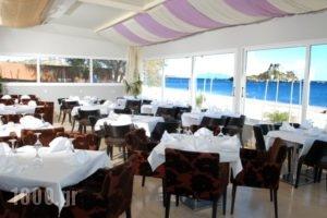 Sacallis Inn Beach Hotel_travel_packages_in_Dodekanessos Islands_Kos_Kos Rest Areas