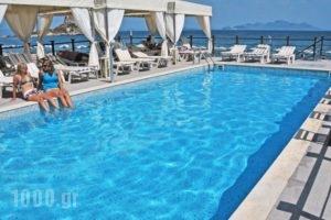 Sacallis Inn Beach Hotel_accommodation_in_Hotel_Dodekanessos Islands_Kos_Kos Rest Areas