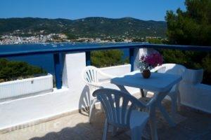 Lia's Skiathos Panorama_lowest prices_in__Sporades Islands_Skiathos_Skiathos Chora