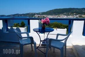 Lia's Skiathos Panorama_best deals__Sporades Islands_Skiathos_Skiathos Chora