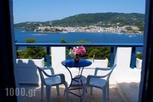 Lia's Skiathos Panorama_best prices_in__Sporades Islands_Skiathos_Skiathos Chora