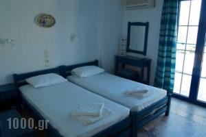 Lia's Skiathos Panorama_accommodation_in__Sporades Islands_Skiathos_Skiathos Chora