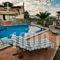 Villa St Nicolas & Villa Theano_accommodation_in_Villa_Crete_Lasithi_Aghios Nikolaos