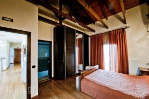 Villa St Nicolas & Villa Theano_best deals_Villa_Crete_Lasithi_Aghios Nikolaos