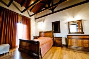 Villa St Nicolas & Villa Theano_holidays_in_Villa_Crete_Lasithi_Aghios Nikolaos