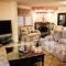 Villa St Nicolas & Villa Theano_best prices_in_Villa_Crete_Lasithi_Aghios Nikolaos