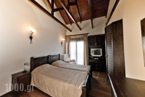 Villa St Nicolas & Villa Theano_travel_packages_in_Crete_Lasithi_Aghios Nikolaos