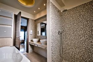 Villa St Nicolas & Villa Theano_lowest prices_in_Villa_Crete_Lasithi_Aghios Nikolaos