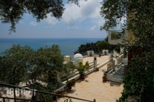 Irida Boutique Hotel_best prices_in_Hotel_Epirus_Preveza_Parga
