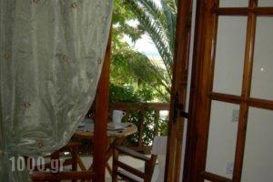 Korali_travel_packages_in_Aegean Islands_Samos_Marathokambos