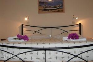 Korali_holidays_in_Hotel_Aegean Islands_Samos_Marathokambos