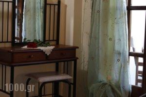 Korali_best deals_Hotel_Aegean Islands_Samos_Marathokambos