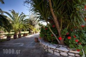 Villa Verde Fenia_best deals_Villa_Ionian Islands_Lefkada_Tsoukalades