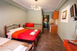 Villa Verde Fenia_travel_packages_in_Ionian Islands_Lefkada_Tsoukalades
