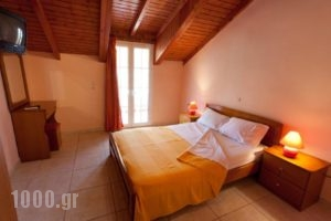 Villa Verde Fenia_best prices_in_Villa_Ionian Islands_Lefkada_Tsoukalades
