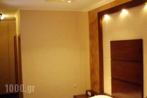Sacallis Inn Beach Hotel_best prices_in_Hotel_Dodekanessos Islands_Kos_Kos Rest Areas