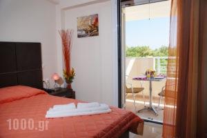 Pantheon_holidays_in_Hotel_Ionian Islands_Zakinthos_Planos