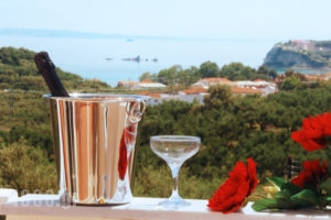 Pantheon_travel_packages_in_Ionian Islands_Zakinthos_Planos