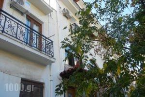 Bonis_travel_packages_in_Aegean Islands_Samos_Samos Rest Areas