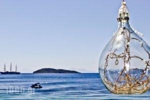 Megali Ammos House_holidays_in_Hotel_Sporades Islands_Skiathos_Skiathoshora