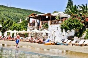 Megali Ammos House_travel_packages_in_Sporades Islands_Skiathos_Skiathoshora