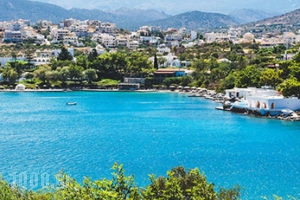 Agios-Nikolaos_Crete, Tourist guide, catalog and travel guide, catalogue in Greece,1000.gr