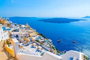 Sandorini, Tourist guide, catalog and travel guide, catalogue in Greece,1000.gr