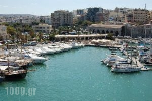 Heraklion-Crete,Tourist guide, catalog and travel guide, catalogue in Greece